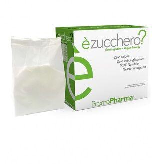 promopharma spa e'zucchero addolcente 300 g