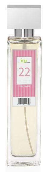 Iap Pharma Parfums Srl Profumo Da Donna Iap Pharma 22 150 Ml