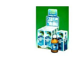 Montefarmaco Otc Spa Pumilene Vapo Emulsione 200ml