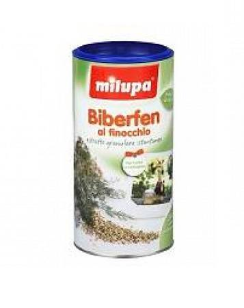 Mellin Spa Milupa Biberfen Bevanda Istantanea 200 G