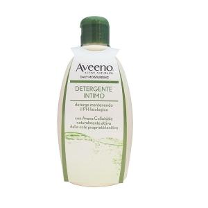 Johnson & Johnson Aveeno Pn Detergente Intimo 500 Ml Promo