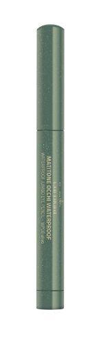 zeta farmaceutici spa euphidra matitone wp 08 ulivo matita ombretto occhi con astuccio