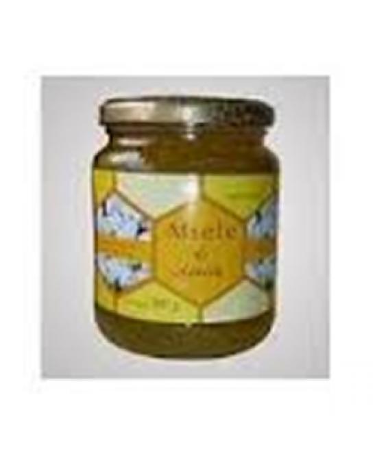futura srl amoreal miele acacia 50 g