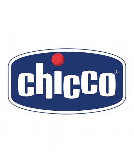 Chicco Mr Wonderful Biberon Benessere 250ml Tettarella In Silicone Colori Vari
