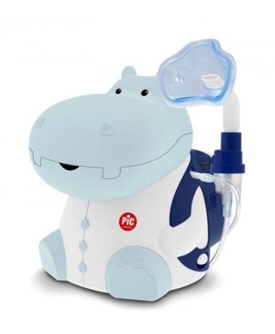 artsana spa pic mr hippo dls aerosol 1pz