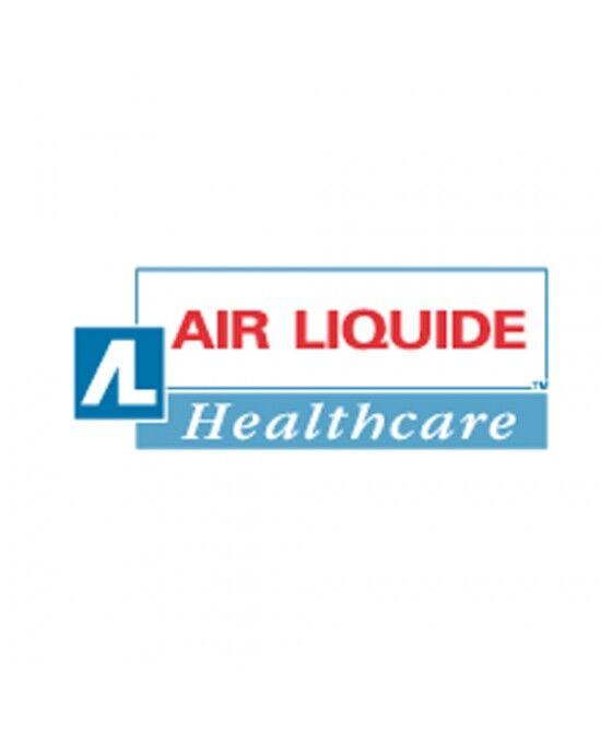 Air Liquide Medical Syst. Spa Rinowash Ricambio Midi
