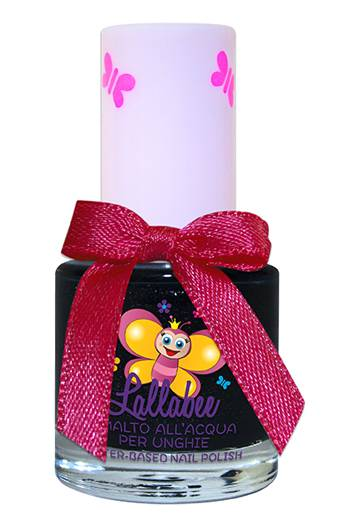 Harmonianat Srl Lallabee Water-Based Nail Incantesimo