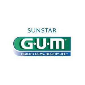 Sunstar Italiana Srl Gum Hydral Dentifricio 75ml