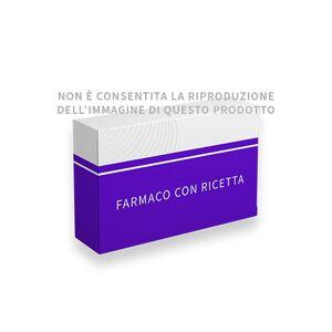 Bayer Spa (Div.Sanita'Animale) Advantix Spot On*soluz 4 Pipette 2,5 Ml Cani Da 10 A 25 Kg