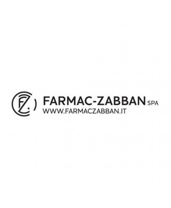 Farmac-Zabban Spa Meds Set Accessori Policarbonato Per Aerosol