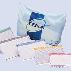 Sca Hygiene Products Spa Mutandina A Rete Per Incontinenza Tenafix Elastica Extra Large 5 Pezzi