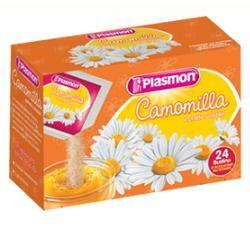 Plasmon (Heinz Italia Spa) Plasmon Tisana Camomilla 24 Buste
