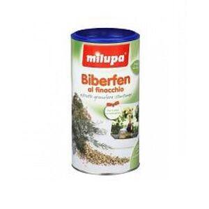 Mellin Milupa Biberfen Bevanda Istantanea 200 G