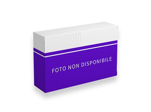 Mast Industria Italiana Srl Cuore 4mm Cristallo