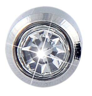 Mast Industria Italiana Srl Tiffany 2mm Cristallo