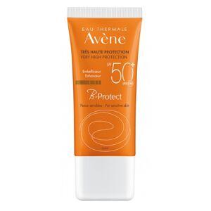 Avene (Pierre Fabre It. Spa) Eau Thermale Avene Solare B-Protect 50+ Con Surchemise 30 Ml