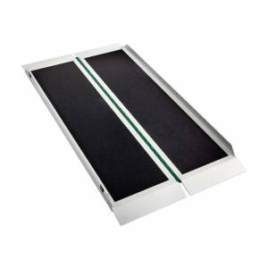 Stepless Rampa a valigetta Easy Fold Pro 2