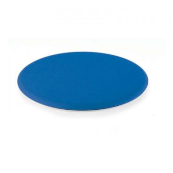 Invacare Ausilio per trasferimento Aquatec Disk