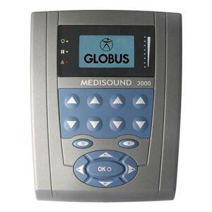 Globus Ultrasuoni Terapia Medisound 3000