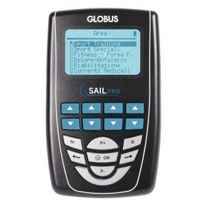 Globus Elettrostimolatore SAIL PRO GLOBUS