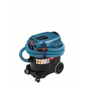 Bosch Aspiratore a umido/a secco GAS 35 M AFC Professional, 1380W, 23L - 06019C3100