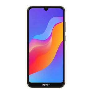 Honor 8A Gold TIM