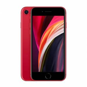 Apple iPhone SE 256GB (PRODUCT)RED