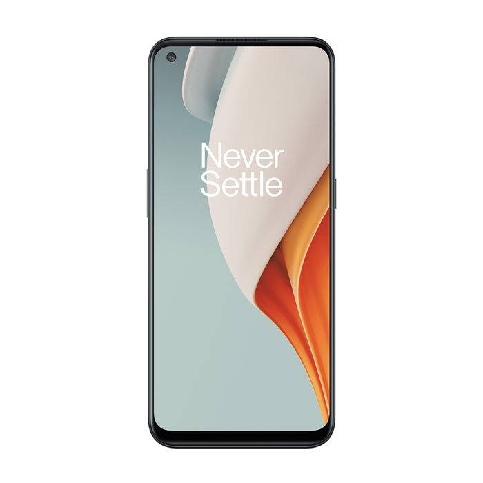 One Plus ONEPLUS Nord N100 64Gb Midnight Blue
