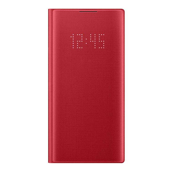 Samsung LED VIEW COVER NOTE 10