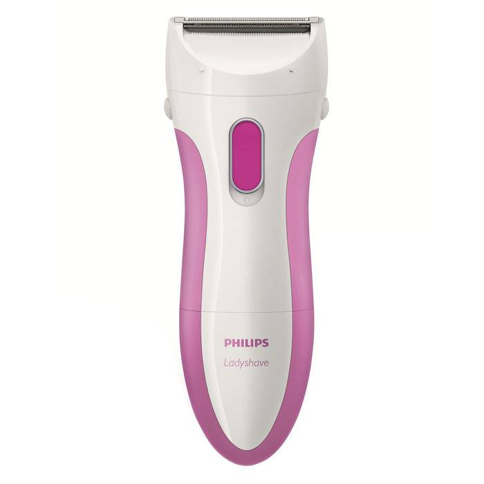 Philips Ladyshave HP6341/00