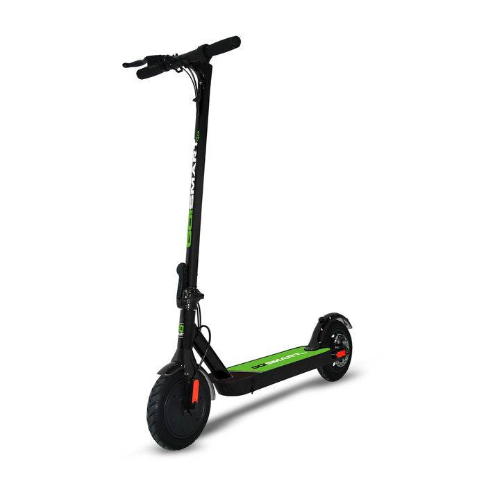 Go-Smart Monopattino 10'' Eco