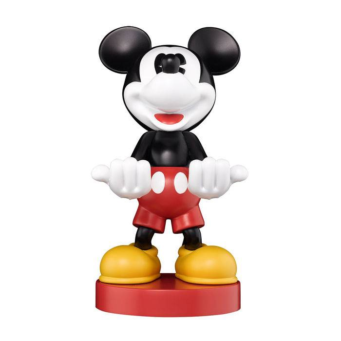 Activision Blizzard MICKEY MOUSE CABLE GUY