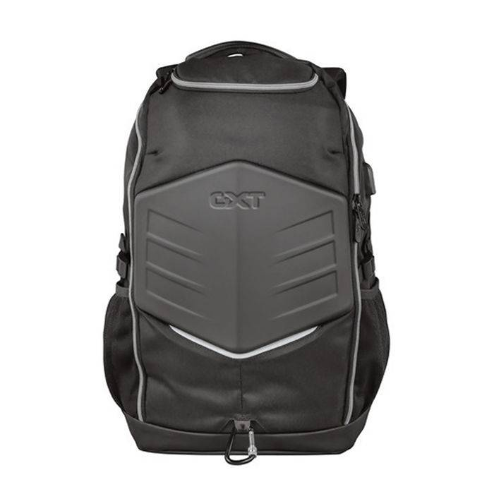 Trust GXT1255 OUTLAW BACKPACK BLACK