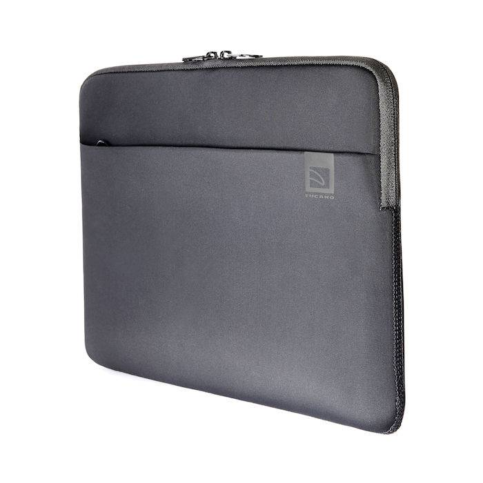 Tucano TOP SLEEVE MBP 15' LATE