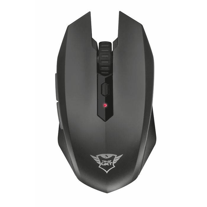 Trust GXT 115 Macci Wireless Gaming Mouse