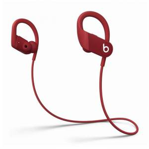 Beats By Dr.Dre POWERBEATS 4 Rosso