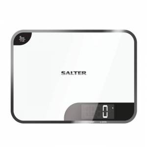Salter 1064 WHDR
