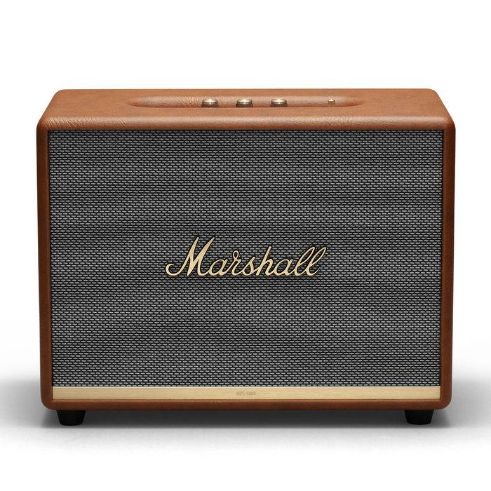 Marshall Woburn II BT Marrone