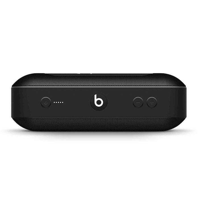 Beats By Dr.Dre Beats Pill+ - Nero