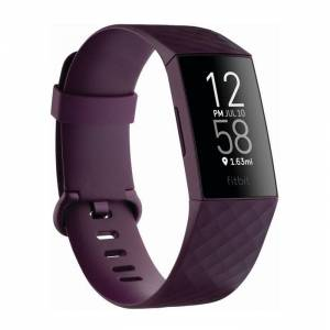 Fitbit CHARGE 4 PRUGNA