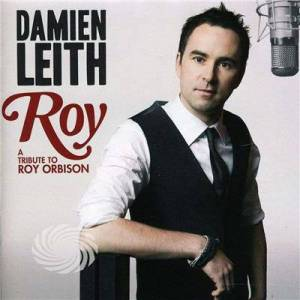 Video Delta Leith,Damien - Roy - CD