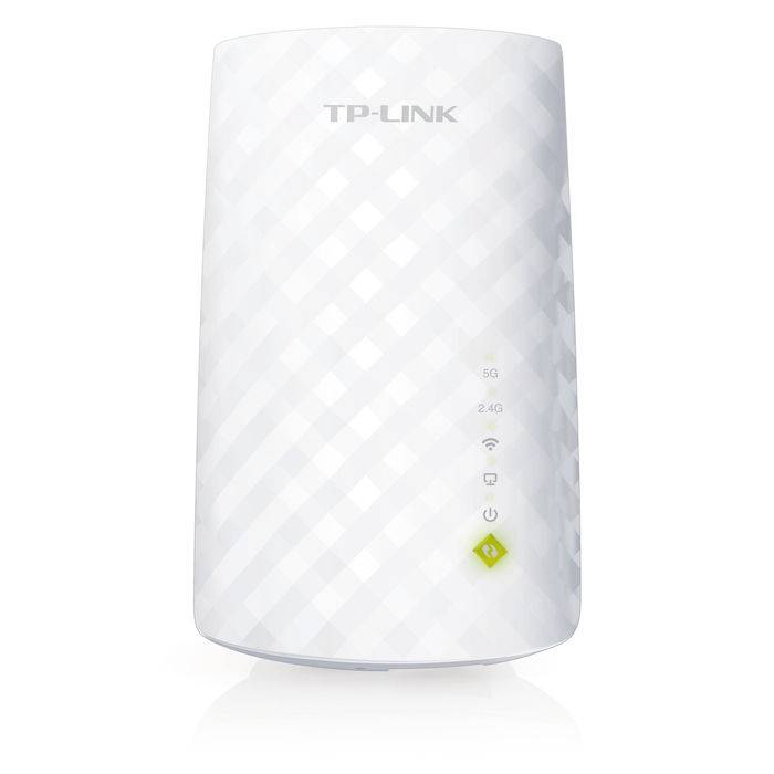 Tp-Link RE200 AC750