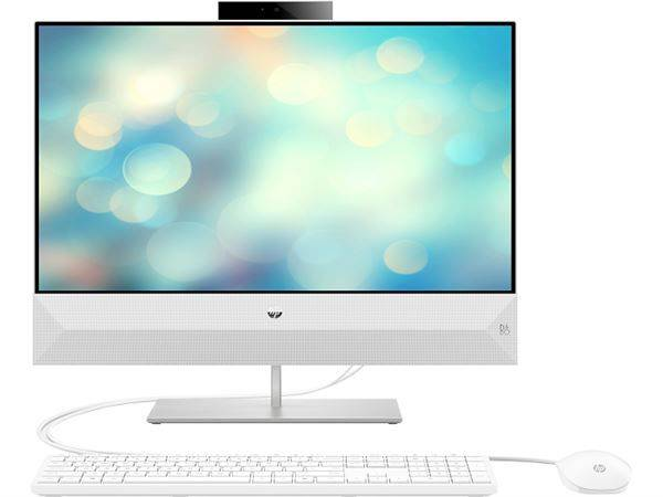 Hp Inc 6VS38EA#ABZ HP PAVILION ALL-IN-ONE