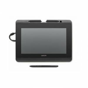 Wacom SIGNATURE SET DTH-1152 & SIGN PRO