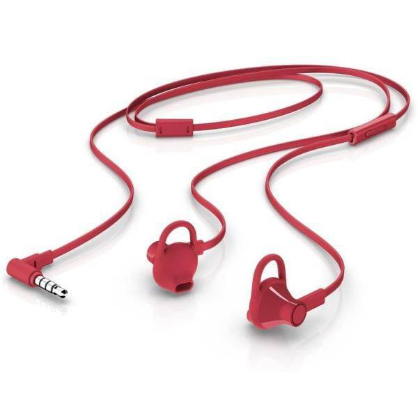 Hp Inc IN-EAR HEADSET 150 (EMPRE