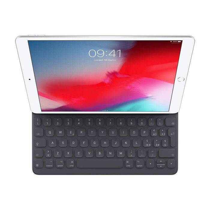 Apple Custodia con tastiera per Ipad Pro 10.5""