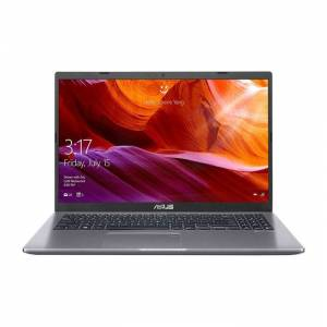 Asus X515MA-BR037T