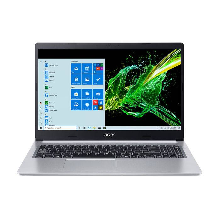 Acer Aspire 5 A515-55G-75TH