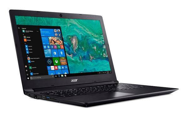Acer A315-53-83T0