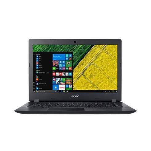 Acer A315-53G-58W8